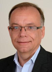 Martin Bsdurek