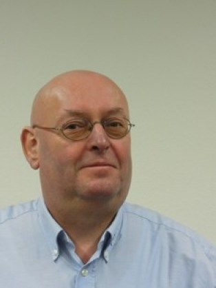 Udo Baumann