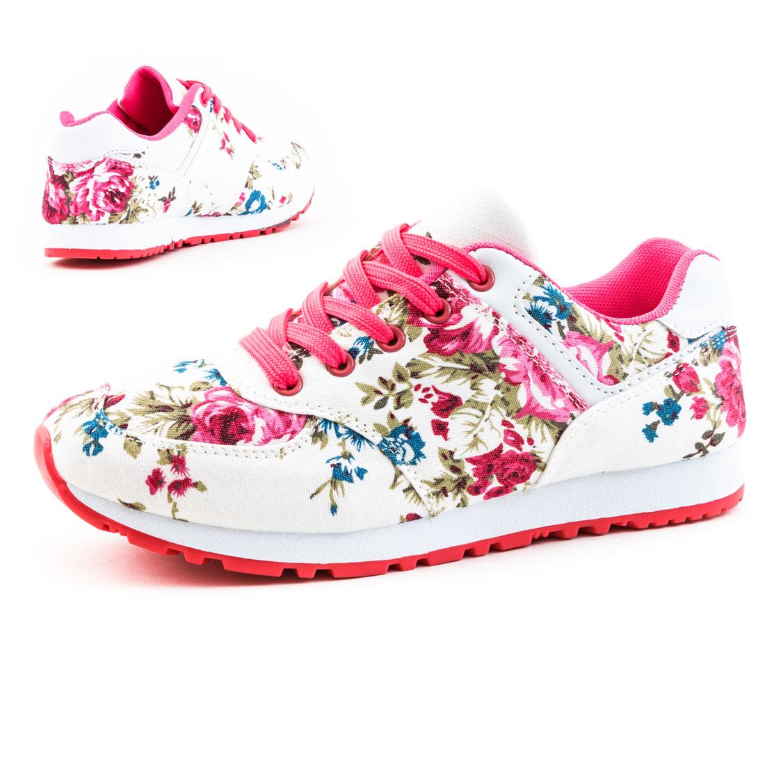 Blumen De Ppyhwgwwq Nike Damen Navosch Mit Schuhe Yy7fbg6