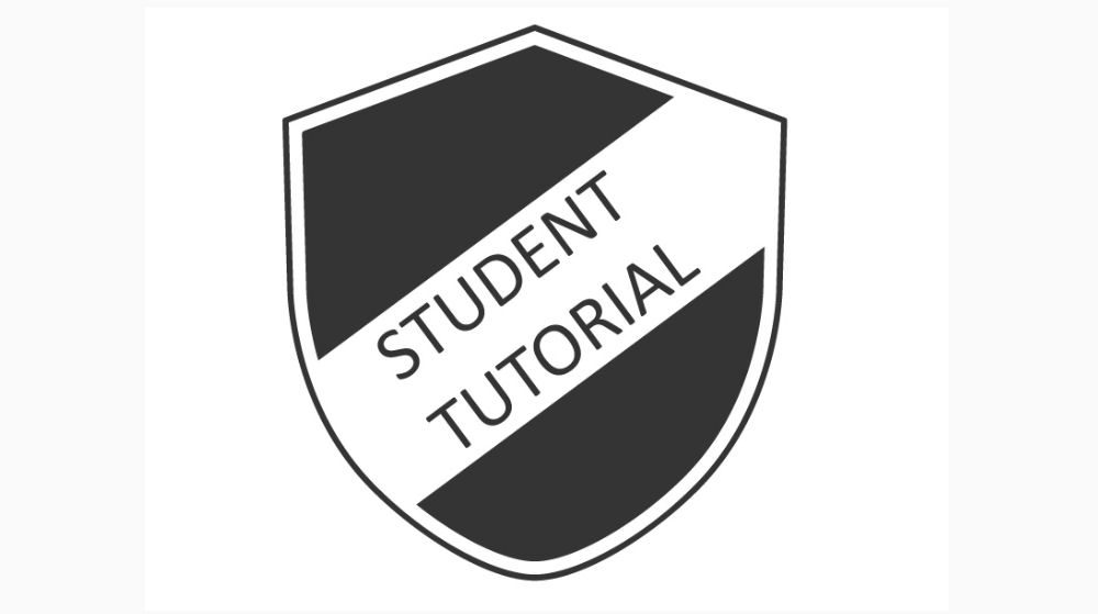 Students 4 Best EvidenceA 20 Minute Introduction to