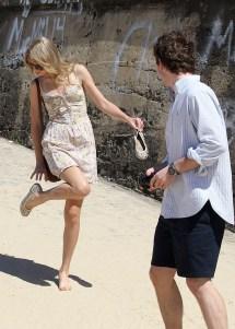 Taylorswift Feet 2012 01