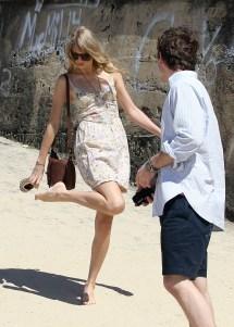 Taylorswift Feet 2012 02
