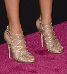 Selenagomez Feet 2012 164