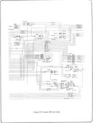 68 Camaro Painless Wiring Harness : 33 Wiring Diagram