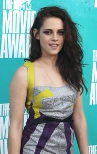 Kstewartfans Red Carpet MTV M Awards 117 (Kstewartfans Red ...