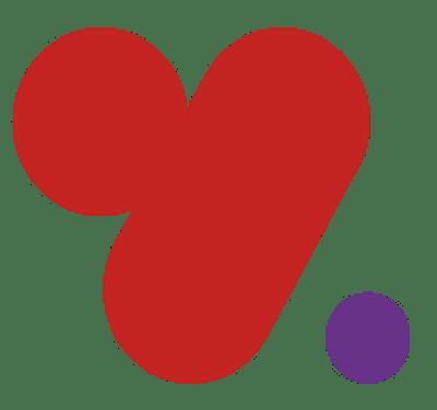 Logo cliente VTR