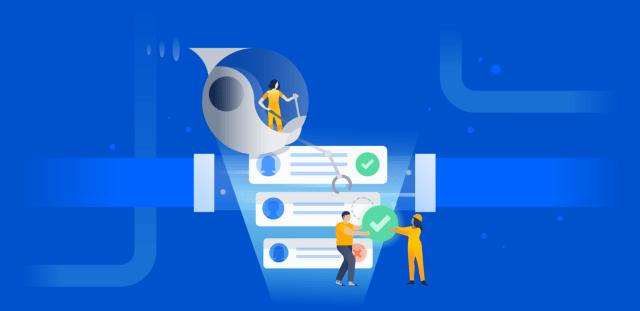 Atlassian herramientas