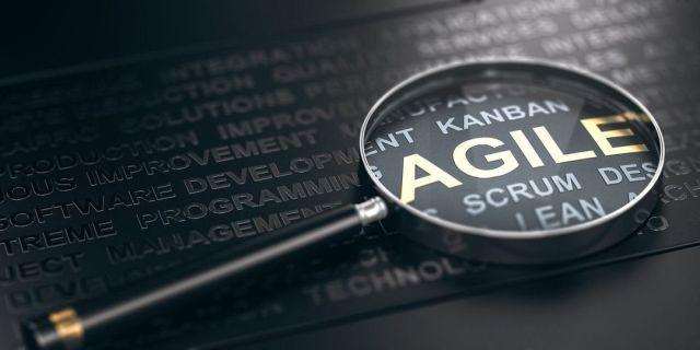 La metodología Agile: una mirada más cercana