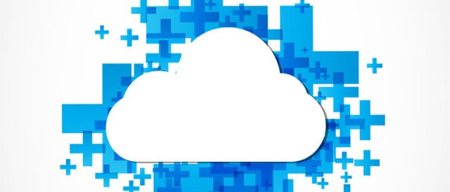 servidor dejara de existir  nube S4E
