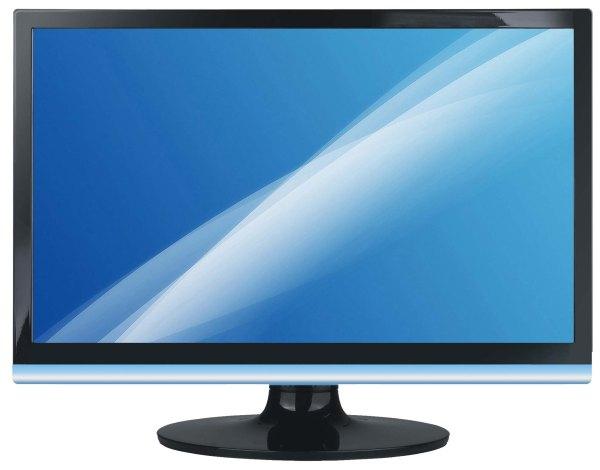 Flat Screen Tv Option Samsung Television 32