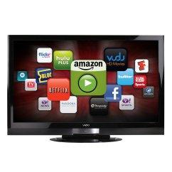 Vizio Tv Input Diagram Hopkins 7 Blade Trailer Plug Wiring Connections Bing Images