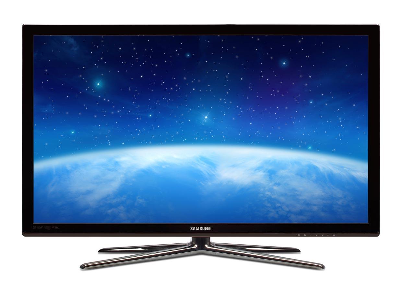 Flat Screen TV  Samsung Television 32