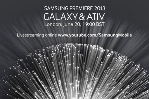 galaxy-premiere