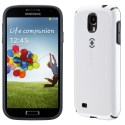 Spigen Neo Hybrid, Otterbox and CandyShell – Galaxy S4 Cases Features