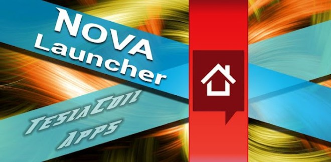 Top 5 Most Effective Launchers For Android