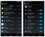 How Can You Control The Permissions Of Applications In Android 4.3
