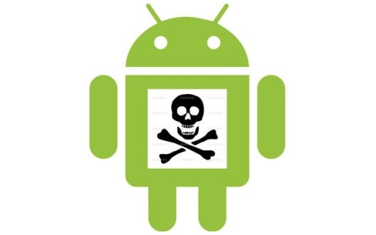 A 4 Years Old Android Bug Enables Viruses Into 99% of Android Phones – Google fixes it with an update!