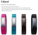 Samsung Galaxy S4 – Top 3 Accessories