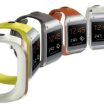 Samsung Galaxy-Gear