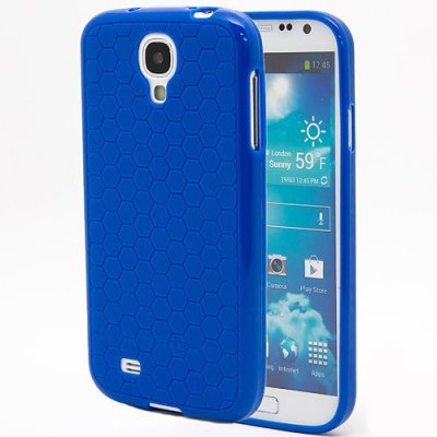 hyperion galaxy s4 mini cover_blue