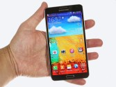 Samsung Galaxy Note 3 N9000 32GB lands on Amazon for $759!