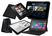 Which 2013 tablet is the best for gaming?