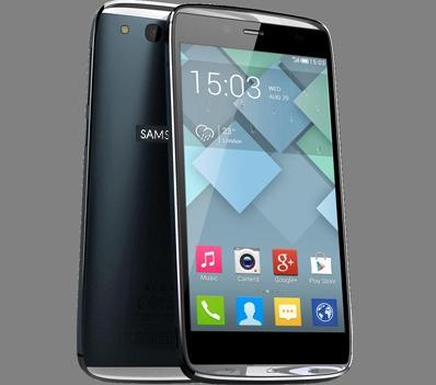 Samsung-Galaxy-F-S5-Prime-Alpha