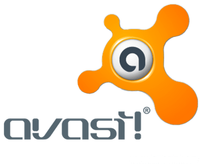 AVAST Mobile – Among the Best of Its Kind
