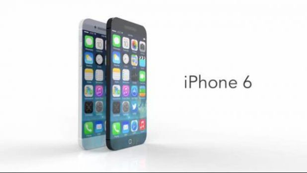 iphone 6 release-specs-prices