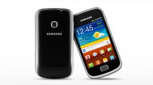 GalaxyMini2