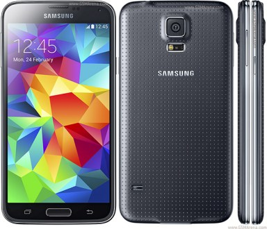 Android 5.0 Lollipop available for Samsung Galaxy S5 users in Australia