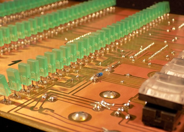 Advanced Circuits – A Prompt And Reliable Printed Circuit Board Manufacturer
