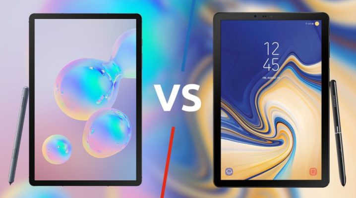 Galaxy Tab S4 Archives - S4Tips com