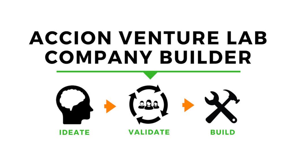 Accion Venture Lab launches second edition of Company