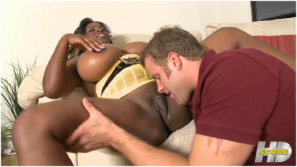 Black Men White Women Having Sex Free Videos Found On Xvideos For This Search