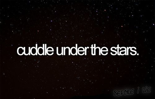before i die, bucket list, photography, quote
