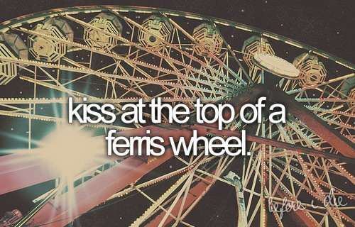 dream, aww, before i die, bucket list