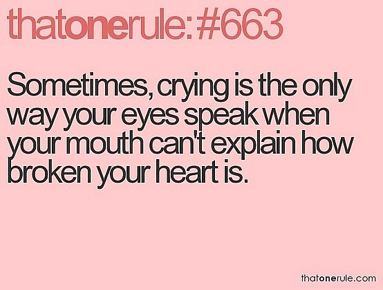 Delighted Broken Heart Quotes Rhymes Images - Valentine Ideas ...