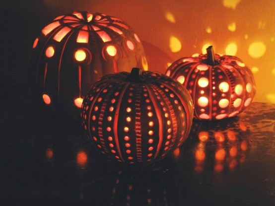 Fall Wallpaper Pintrest Candles Carved Pumpkins Carving Carving Ideas Image