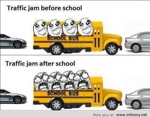 Image result for funny school