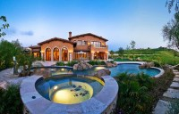 cool, house, mansion, quality - image #667723 on Favim.com