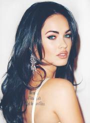 actress beautiful beauty black
