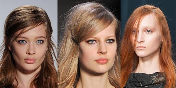 tendencias de cabelos outono inverno (4)