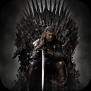Game Of Thrones Ice And Fire By Home Box Office Inc
