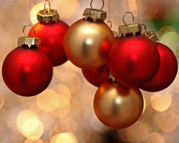 Poemas De Natal Online24
