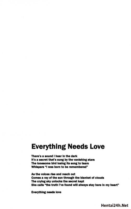 Hình ảnh 572dd67e60512 trong bài viết Everything Needs Love English Naruto Hentai