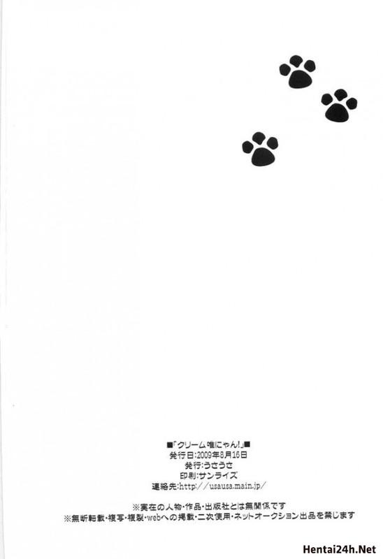 Hình ảnh 573f318ead707 trong bài viết Cream Yui Nyan