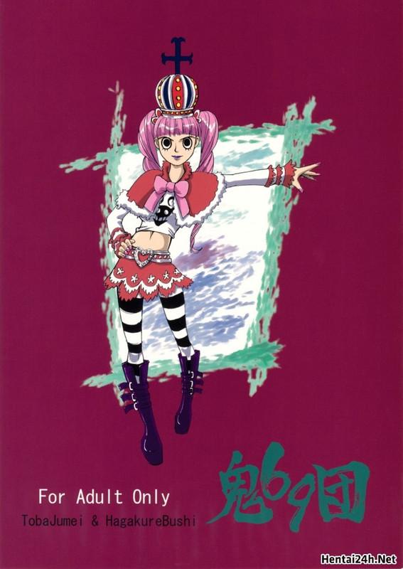 Hình ảnh 5710650e4fdd9 trong bài viết Kidou 4 One Piece Hentai