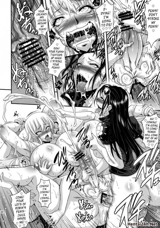 Hình ảnh 5714532faffc6 trong bài viết Futanari Pirates English One Piece Hentai