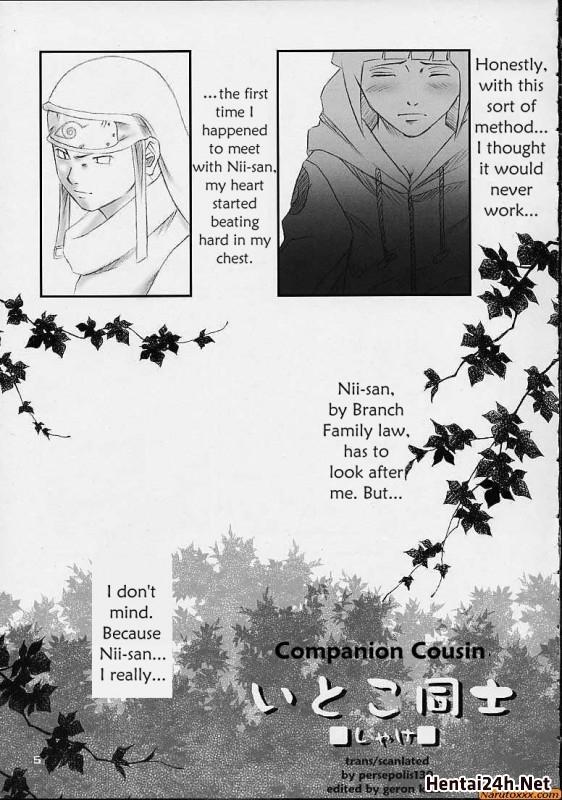 Hình ảnh 5729f38ea0ddc trong bài viết Honey Bunny English Naruto Hentai
